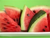 Black Diamond, Colorado Certified Watermelon